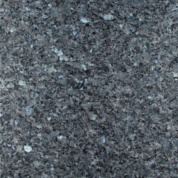 granite und hartgesteine granit. Black Bedroom Furniture Sets. Home Design Ideas
